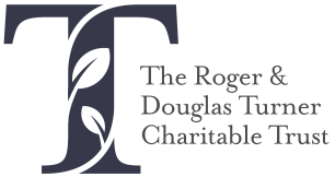 The Roger and Douglas Turner Charitable Trust